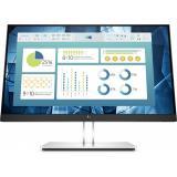 """HP E24Q G4 23.8"""" QHD Business Monitor"""