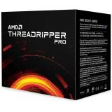 AMD Ryzen Threadripper PRO 3955WX 16 Core Processor