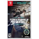 Tony Hawk's Pro Skater 1+2 for Nintendo Switch