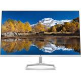 """HP M27fq 27"""" FreeSync IPS QHD LCD Monitor"""