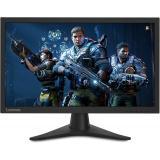 "Lenovo G24-10 23.6"" FHD 144Hz 1ms Freesync Premium Gaming LCD Monitor"