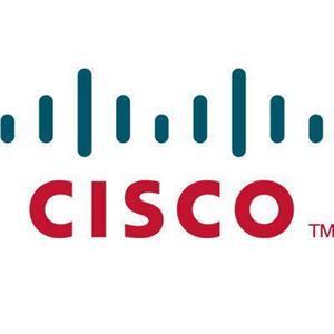 Cisco-IMSourcing Radio Modem