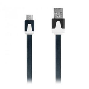 DigiPower USB Data Transfer Cable