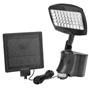 Coleman Cable Floodlight