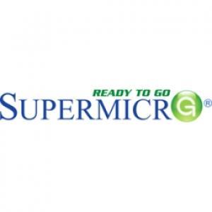 Supermicro CPU Fan Adapter