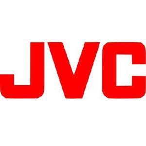 JVC 25ct Ear Clips Counter Disp