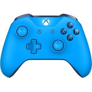 Xbox Wireless Controller Blue