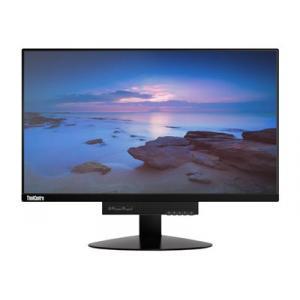 "Lenovo ThinkCentre 21.5"" LCD Display"