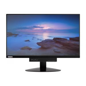 """Lenovo ThinkCentre Tiny-in-One 22 Gen3 Touch 21.5"""" LCD Touchscreen Monitor"""