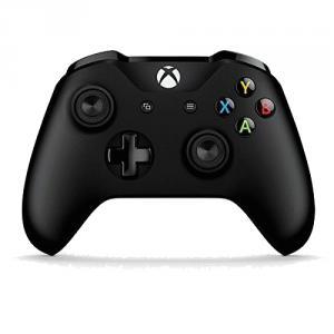 Xbox Wireless Controller Black