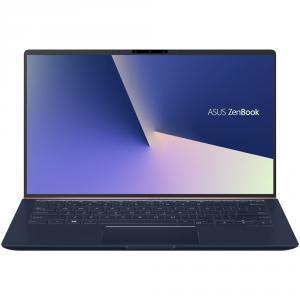 "ASUS ZenBook 14"" Laptop i7-8565U 16GB RAM 512GB SSD Royal Blue"