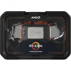 AMD Ryzen Threadripper 2970WX Processor