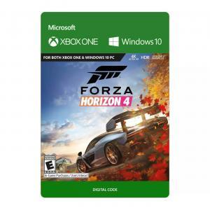 Forza Horizon 4 (Digital Download)