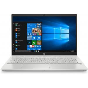 "HP Pavilion 15 15"" Laptop Intel Core i5 8GB RAM 1TB HDD Natural Silver"