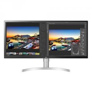 """LG 34BL850-W 34"""" Ultra WQHD Monitor"""