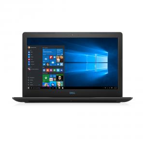 "Dell G3 15.6"" Gaming Laptop i5-8300H 8GB RAM 1TB HHD GTX 1050Ti 4GB"