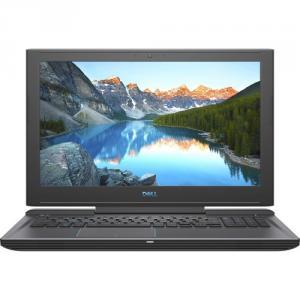 """Dell G7 7588 15.6"""" Gaming Laptop i7-8750H 16GB RAM 1TB HDD 128GB SSD GeForce GTX 1060 6GB"""