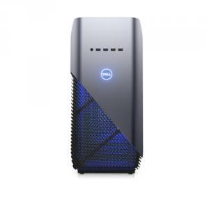 Dell Inspiron Gaming Desktop i5-8400 8GB 1TB HDD GTX 1050Ti 4GB GDDR5