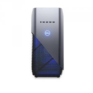 Dell Inspiron Gaming Desktop Ryzen 5-1400 8GB RAM 1TB HDD RX570 4GB GDDR5