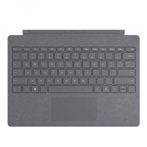 Microsoft Surface Pro Signature Type Cover Platinum