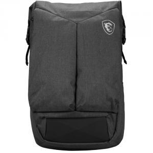MSI Air Gaming Backpack Grey