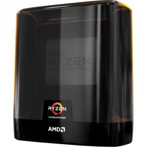 AMD Ryzen Threadripper 3970X Unlocked Desktop Processor