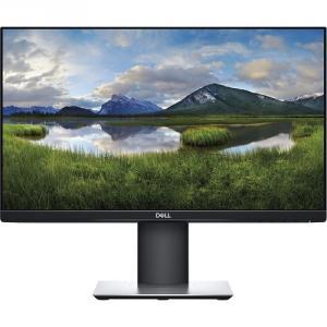 """Dell P2219HE 21.5"""" Ultrathin Bezel LCD Monitor"""