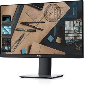 "Dell P2319H 23"" LCD Ultra-thin Bezel Monitor"