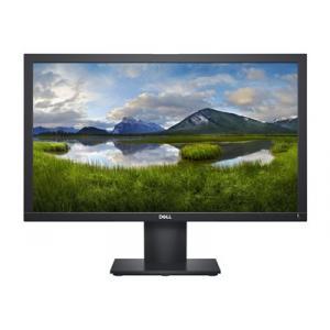 """Dell E2220H 22"""" LCD Anti-glare Monitor"""