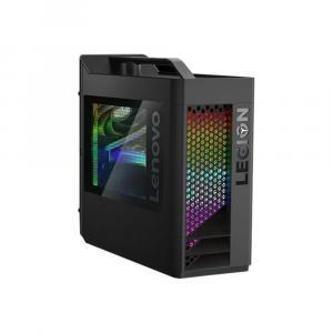 Lenovo Legion T730 Gaming Desktop Computer Intel Core i9 32GB RAM 2TB HDD 1TB SSD RTX 2080 SUPER