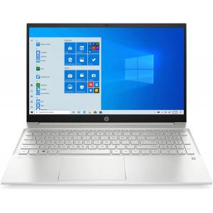 "HP Pavilion 15 15"" Touchscreen Laptop Intel Core i5 8GB RAM 512GB SSD"