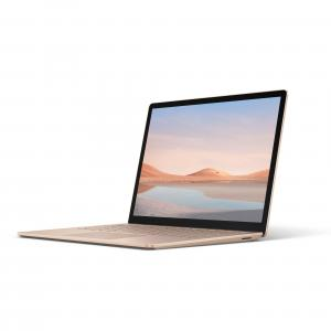 "Microsoft Surface Laptop 4 13.5"" Touchscreen Intel Core i5-1135G7 8GB RAM 512GB SSD Sandstone"
