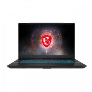 "MSI Crosshair 17 17.3"" 144Hz Gaming Laptop Intel Core i7-11800H 16GB RAM 512GB SSD RTX 3060 6GB"