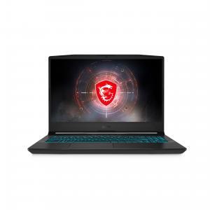 "MSI Crosshair 15 15.6"" 144Hz Gaming Laptop Intel Core i7-11800H 8GB RAM 512GB SSD RTX 3050 4GB GDDR6"