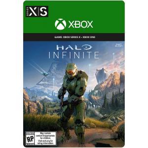Halo Infinite Standard Edition (Digital Download)