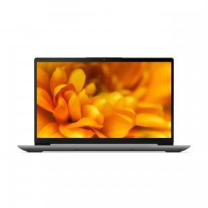 "Lenovo Ideapad 3i 15.6"" Laptop Intel Core i7-1165G7 8GB RAM 256GB SSD Arctic Grey Windows 11"