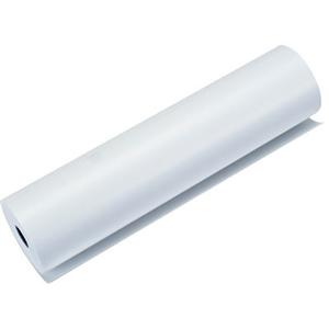 Brother LB3664 Thermal Paper