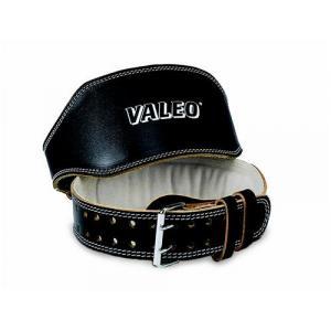 Valeo Waist Belt