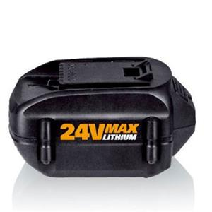 Worx Cordless Trimmer Battery