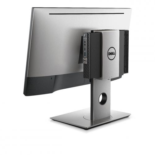 Optiplex Micro Form Factor All In One Stand MFS18