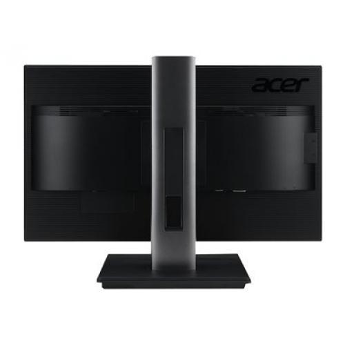 "Acer B226HQL Gymdprx 21.5"" 16:9 IPS Monitor"