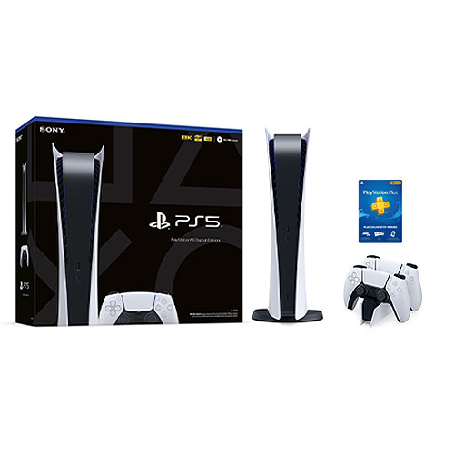 Sony Playstation 4 Slim 1tb Limited Edition Console Call Of Duty Wwii Bundle With Sony Gran Turismo Sport Playstation 4 Antonline Com