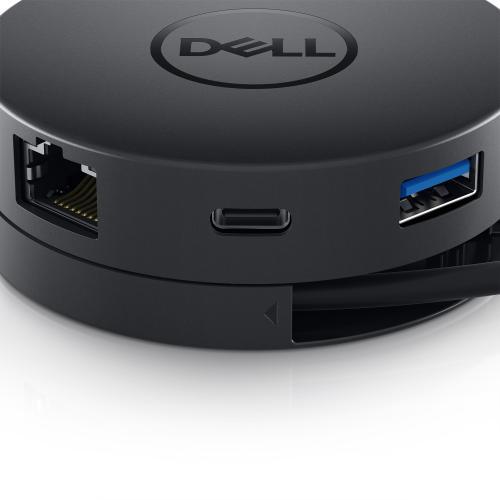 USB C Mobile Adapter DA300