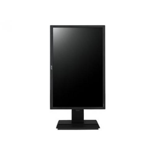 """Acer B226WL 22"""" LED LCD Monitor   16:10   5ms   Free 3 Year Warranty"""