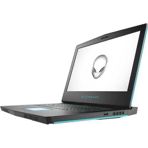 Alienware 15 R4 15.6