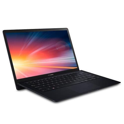 ASUS NOTEBOOK UX391UA-XB74T 13.3CORE I7-8550U 16GB LPDDR3 512GB SSD BLUE WINDOW1