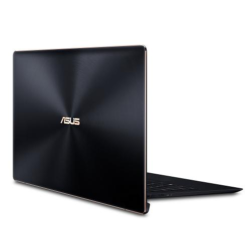 ASUS NOTEBOOK UX391UA XB74T 13.3CORE I7 8550U 16GB LPDDR3 512GB SSD BLUE WINDOW1