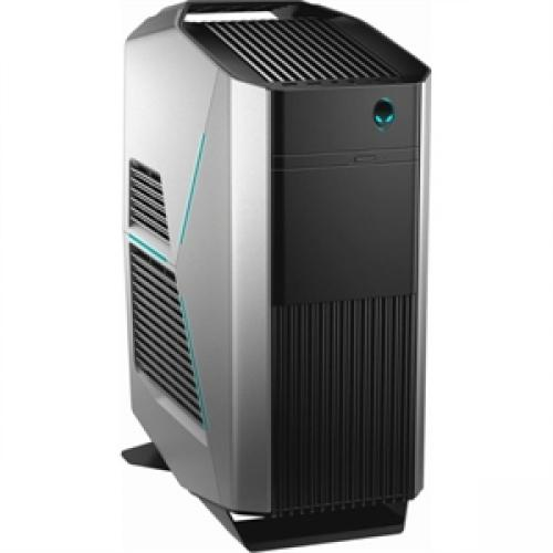 AlienwareR7 i7 8700 16GB 256GB