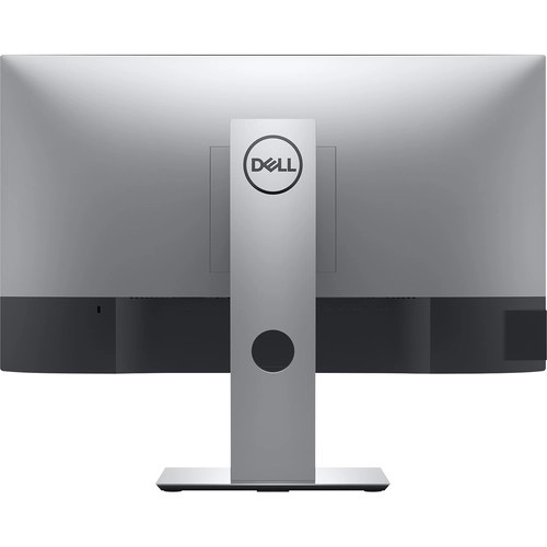 "Dell UltraSharp U2419HX 23.8"" Full HD LED LCD Monitor   1920 X 1080 FHD Display @ 60 Hz   In Plane Switching (IPS) Technology   5 Ms Response Time   250 Nit Brightness   HDMI & DisplayPort Connectors"