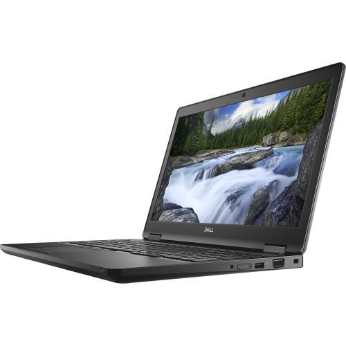 PREC 3530 I7/2.6 15.6 16GB 512G P600 W10